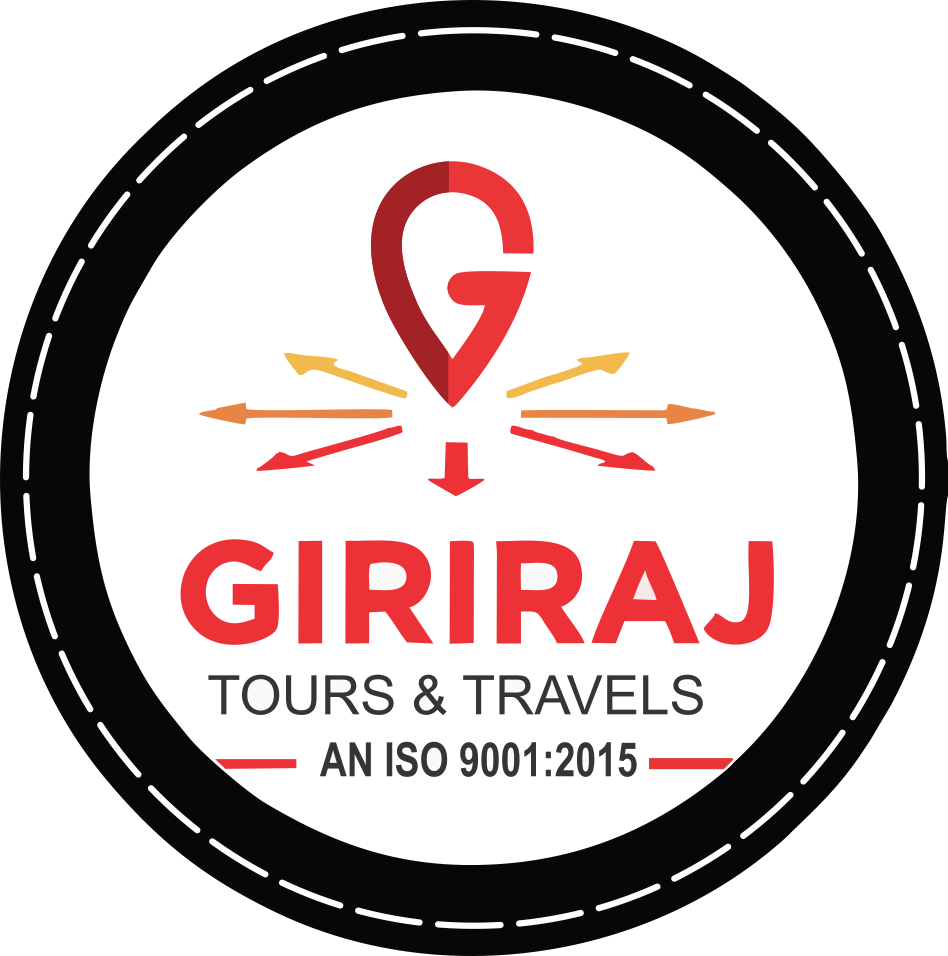 Giriraj Tour and Travels